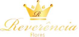 Logo REverencia